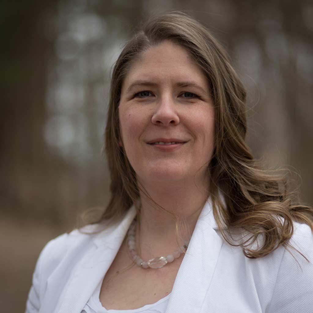 Elizabeth Monier-Williams Author